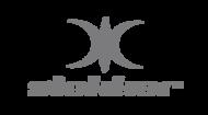 Logo Slokker